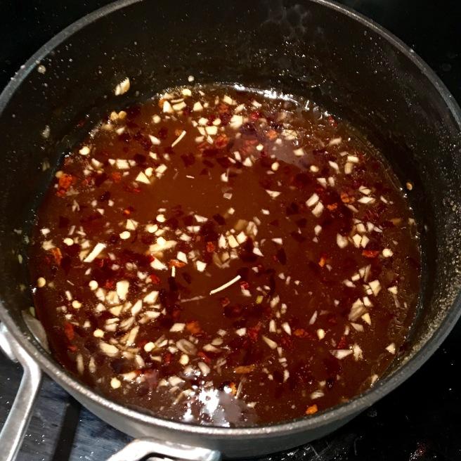 Thai Chili Sauce 6