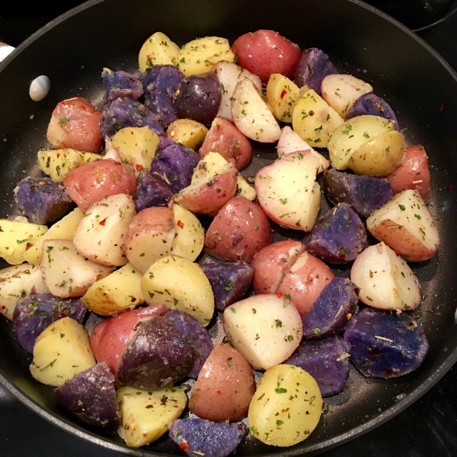boiled-and-seasoned-potatoes