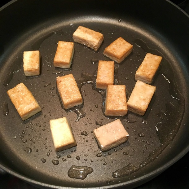 crisp-tofu