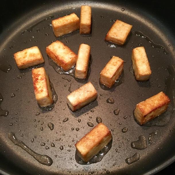 crispy-skillet-tofu