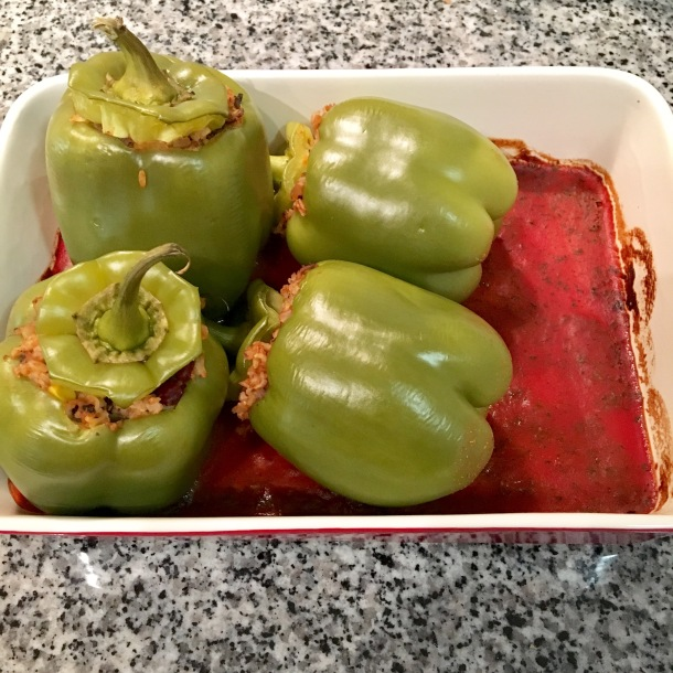 healthy-stuffed-peppers-baked
