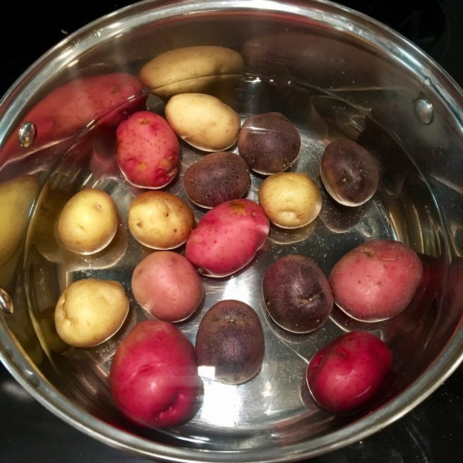 how-to-boil-potatoes