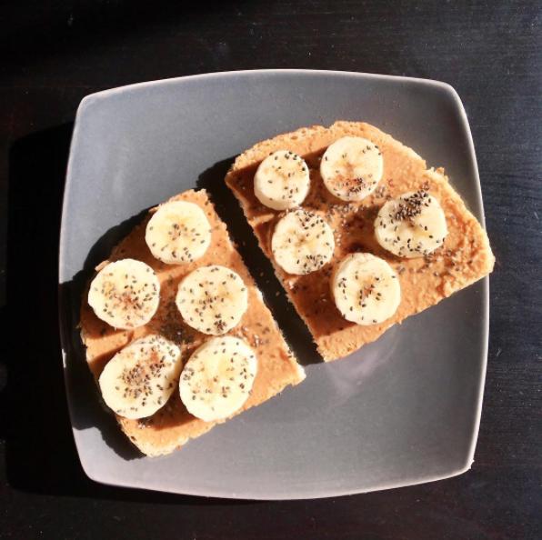 PB Banana Chia Seed Toast.png
