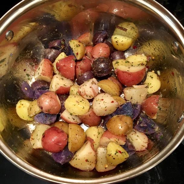 season-potatoes