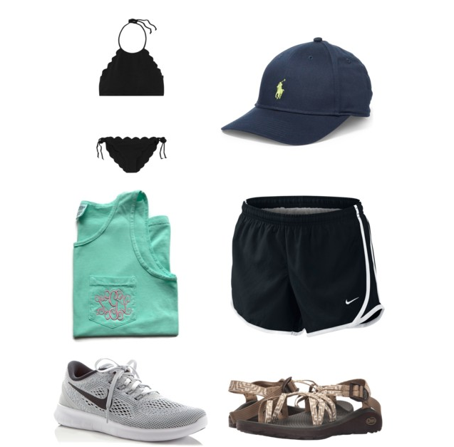 Athletic and Swim Outfits for Cruises.png