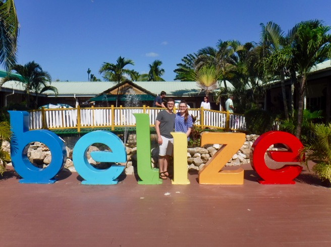 belizesign