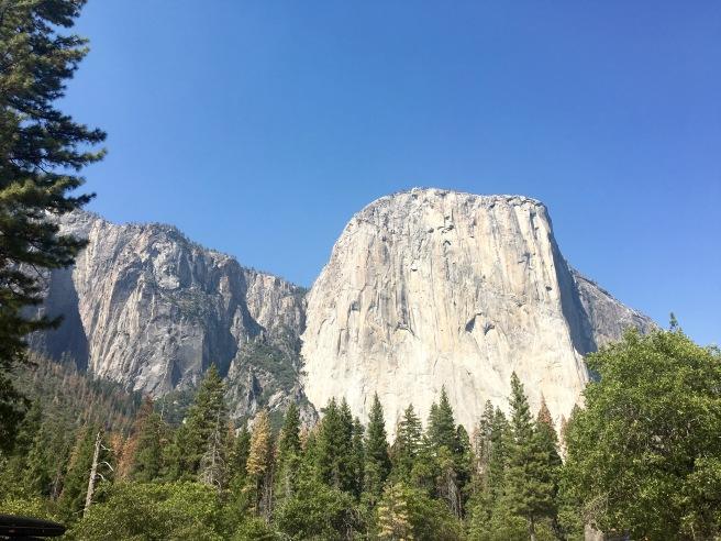 First Yosemite Trip.jpg