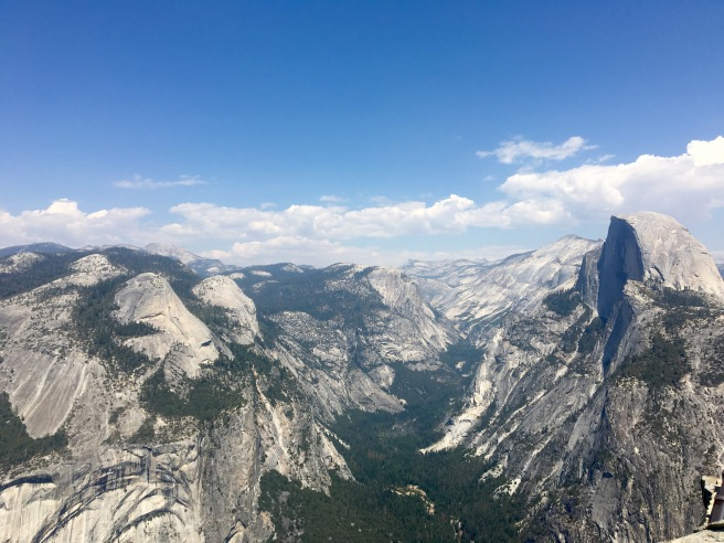 Glacier Point Hike.jpg