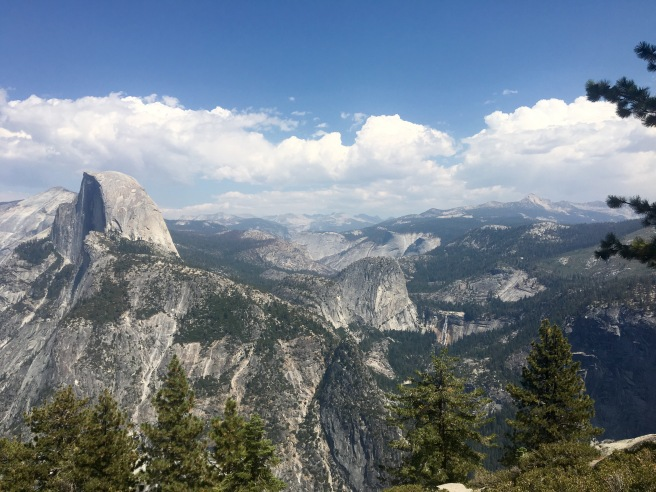 Half Dome at Glacier Point.jpg