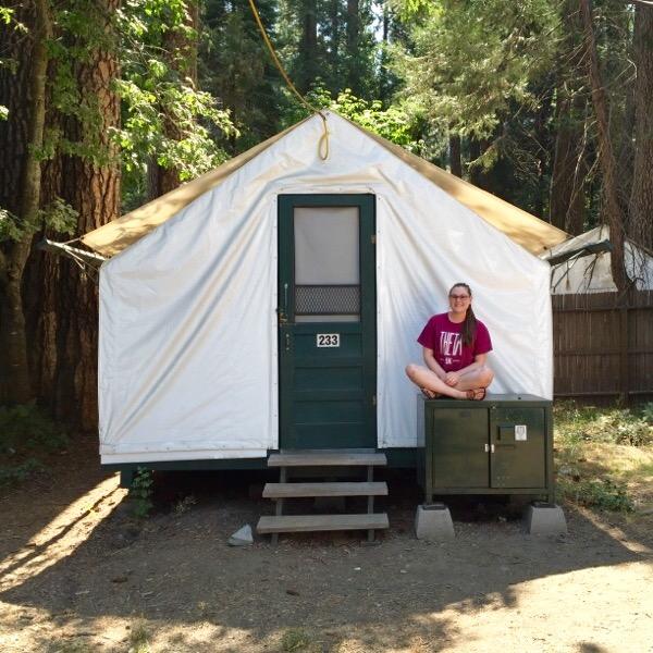 Half Dome Tent Cabin.jpg