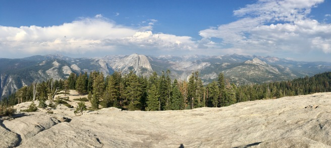 Half Dome Views.jpg