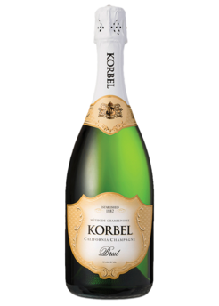 korbel champs.png