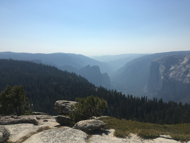 sentinel dome views.JPG