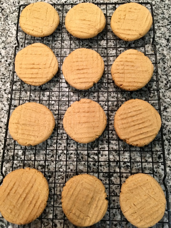 vegan-pb-cookies