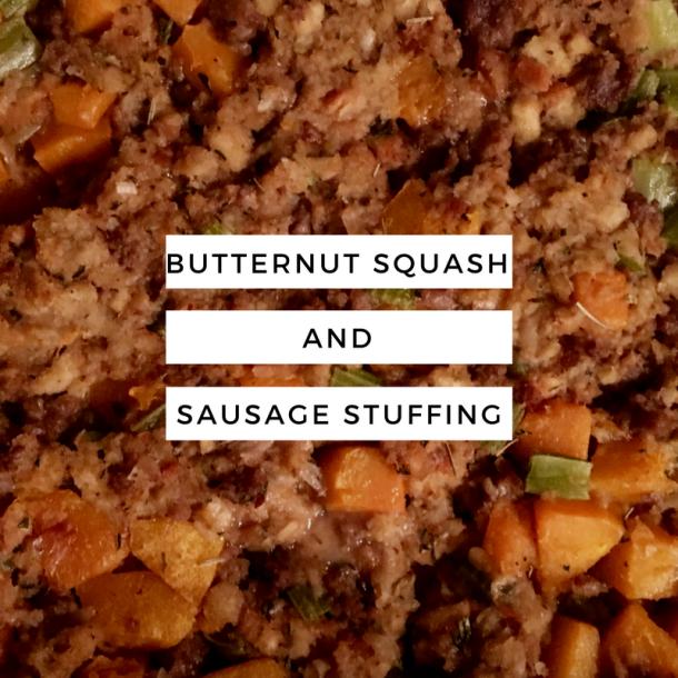 butternut-sqash