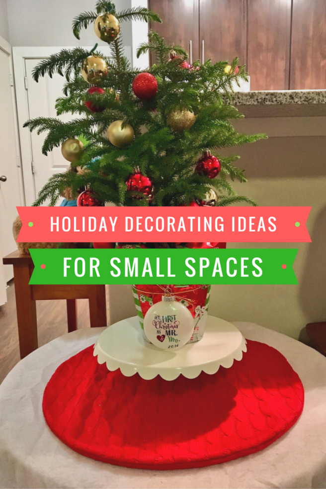 holiday-decorating-ideas-in-small-spaces