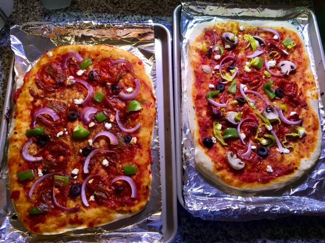 Easy Pizza Dough Recipe.jpg