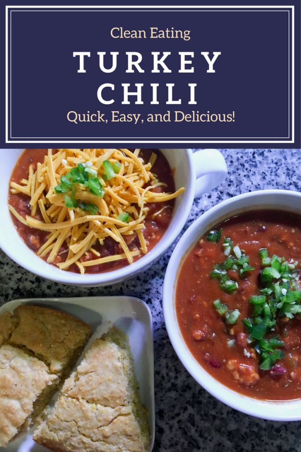 clean-eating-turkey-chili
