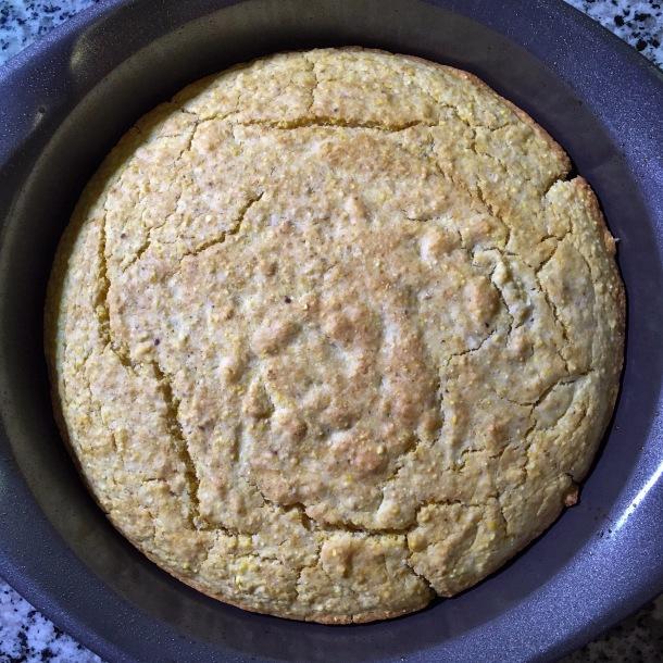 egg-free-homemade-cornbread
