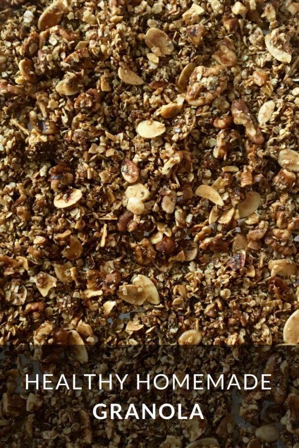 healthy-homemade-granola-2