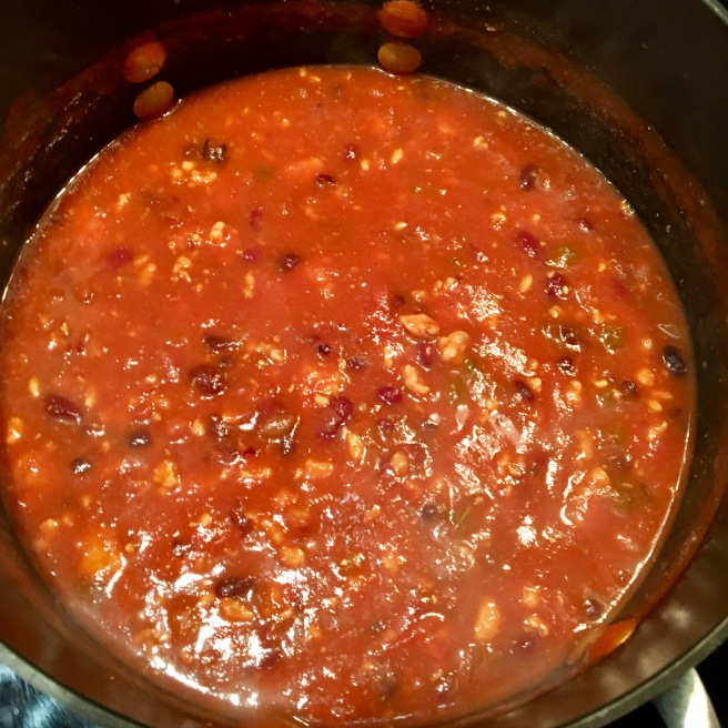 homemade-clean-eating-chili