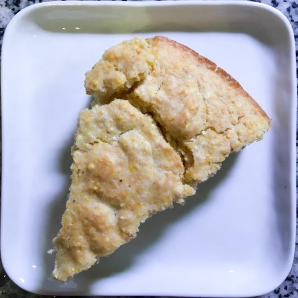 slice-of-cornbread