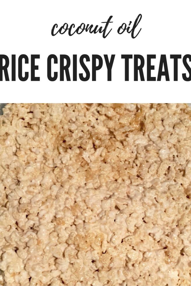 coconut-oil-rice-crispy-treats-1