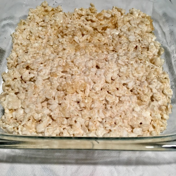 coconut-oil-rice-crispy-treats
