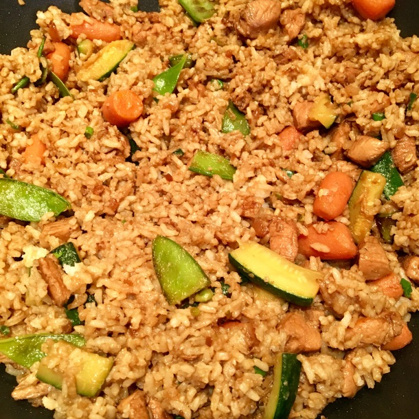 hibachi-chicken-and-rice