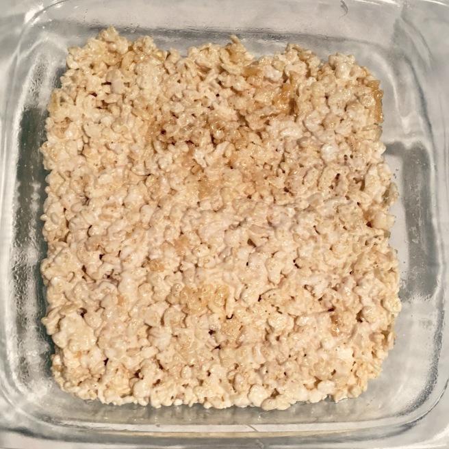 homemade-rice-crispy-treats