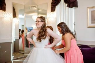 Hayley Paige Watters Wedding Dresses