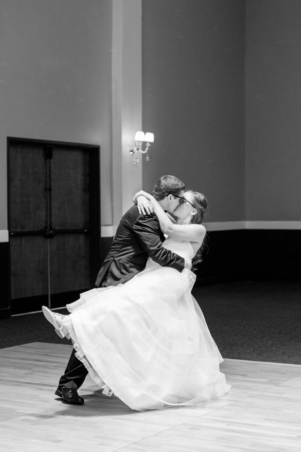 The Urbens Wedding