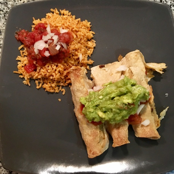 loaded-baked-taquitos