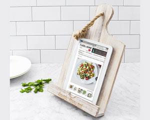 2172W-personalized-wooden-ipad-recipe-stand-04-mwf-m.jpg