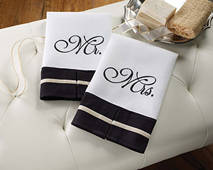 281263-mr-and-mrs-linen-towels-m.jpg