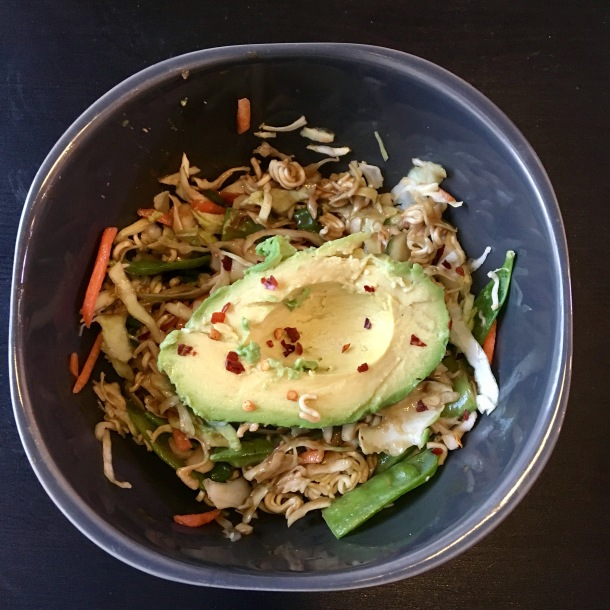 avocado-crunchy-asian-salad