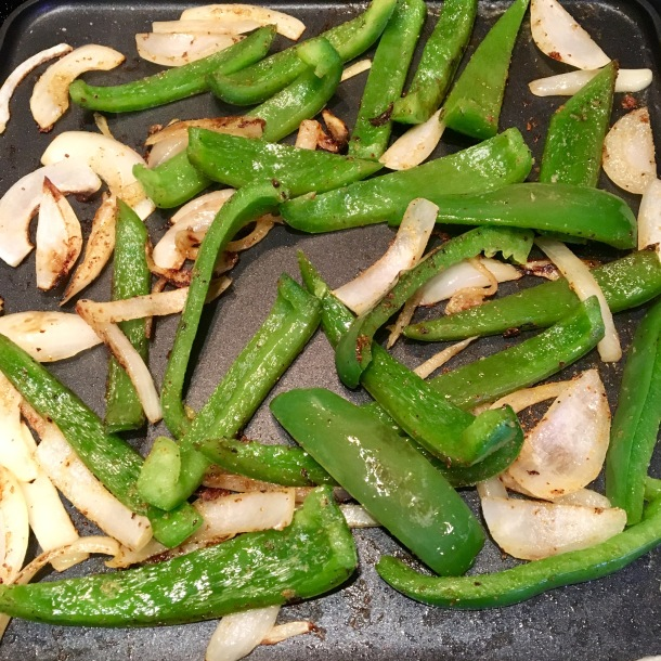 fajita-vegetables