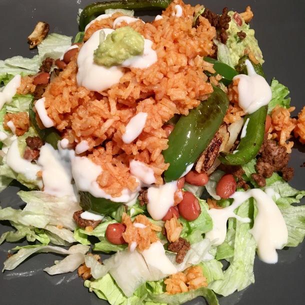 ground-beef-taco-salad