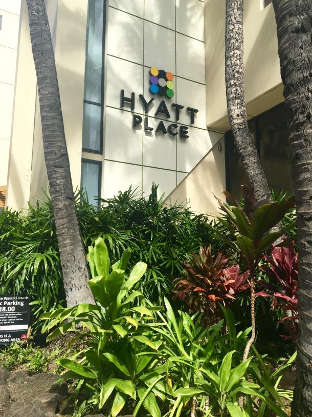 hyatt-place-waikiki