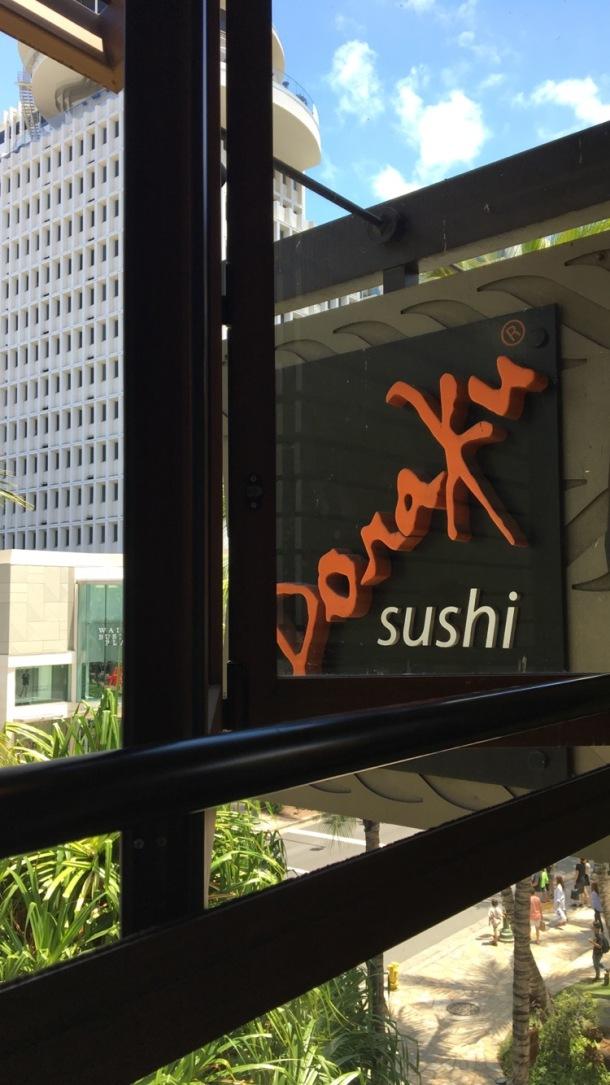 sushi-spot