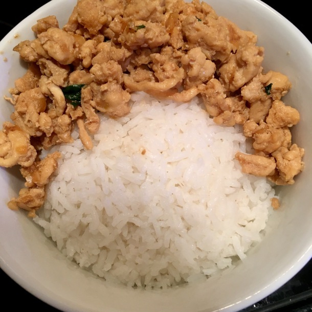 thai-basil-chicken-and-rice