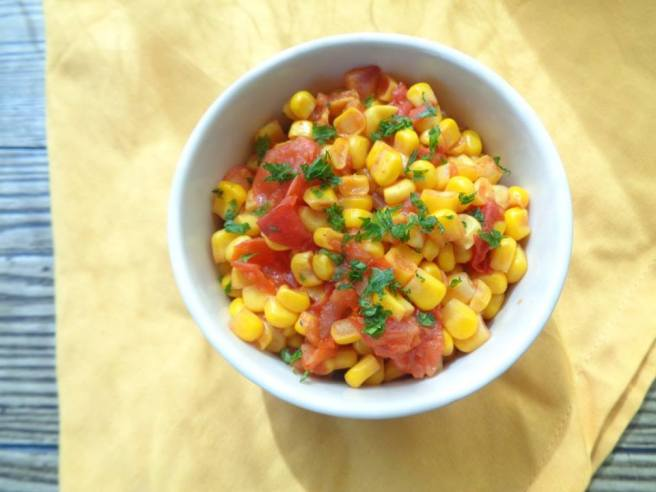 easy corn relish.jpg