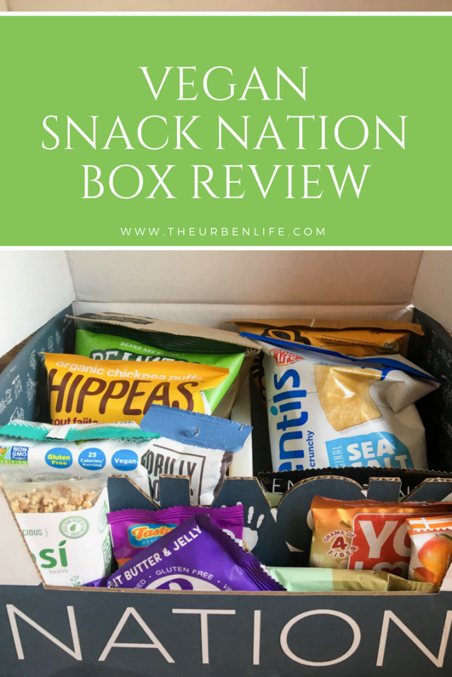 Vegan Snack Nation Box Review.png