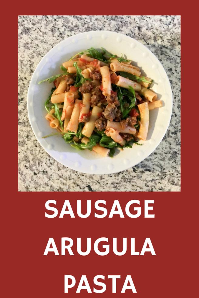 Sausage Arugula Pasta (1).png