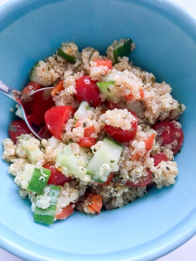 Quinoa Tabbouleh.jpg