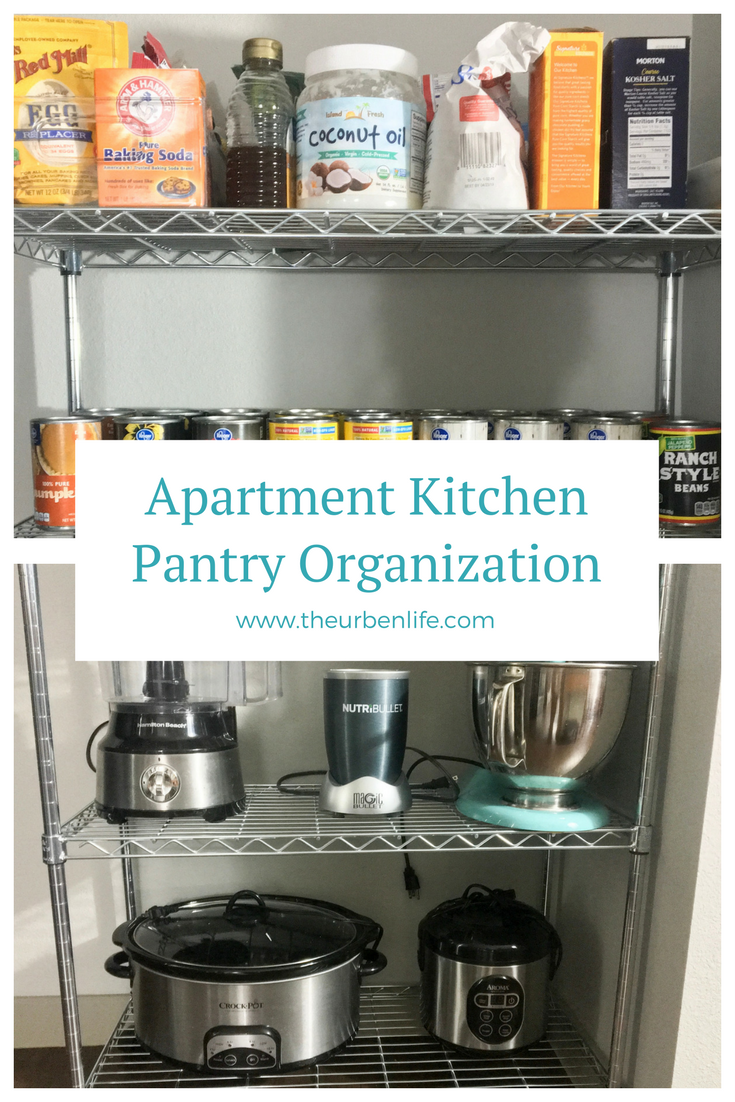 apartment kitchen pantry organization  2  png apartment kitchen pantry organization   the urben life  rh   theurbenlife com