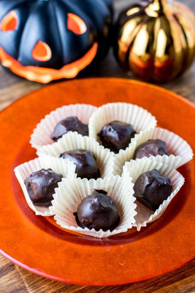 pumpkin-truffles-7.jpg