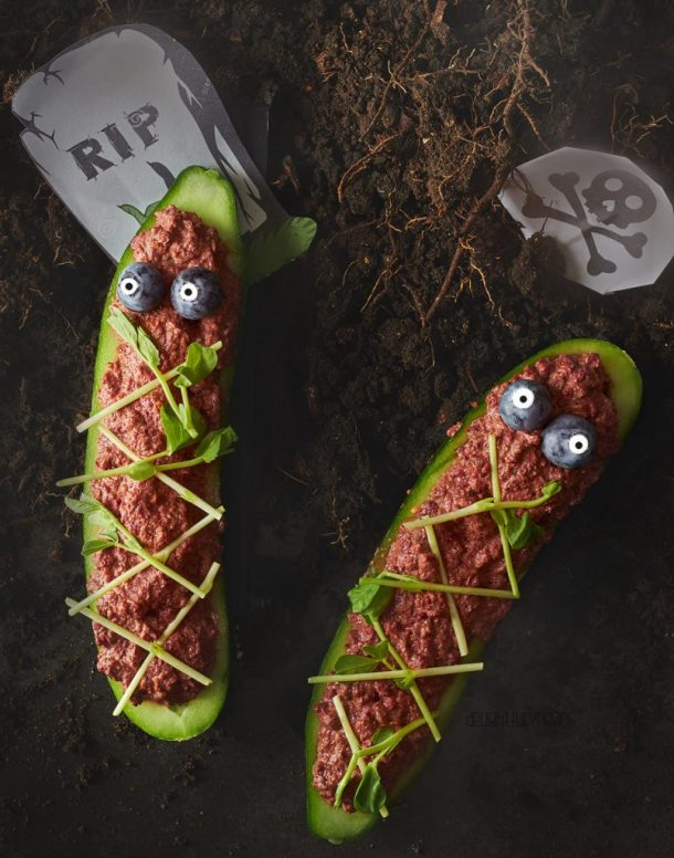 Spooky-Raw-Cucumber-Coffins-2-wm-805x1024.jpg