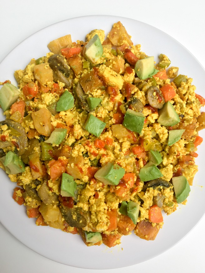 Loaded Veggie Breakfast Hash.JPG