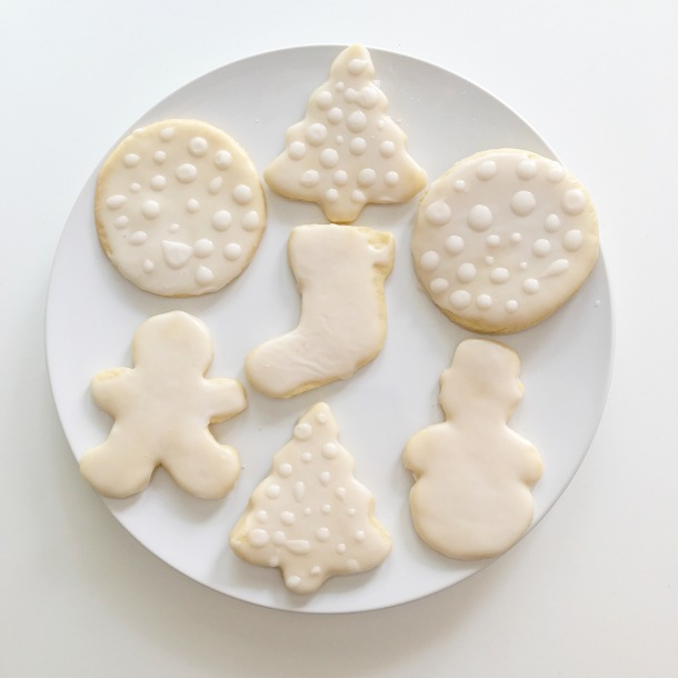 Perfect Vegan Sugar Cookies.JPG